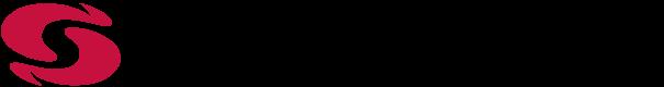 相模原中央総合法律事務所